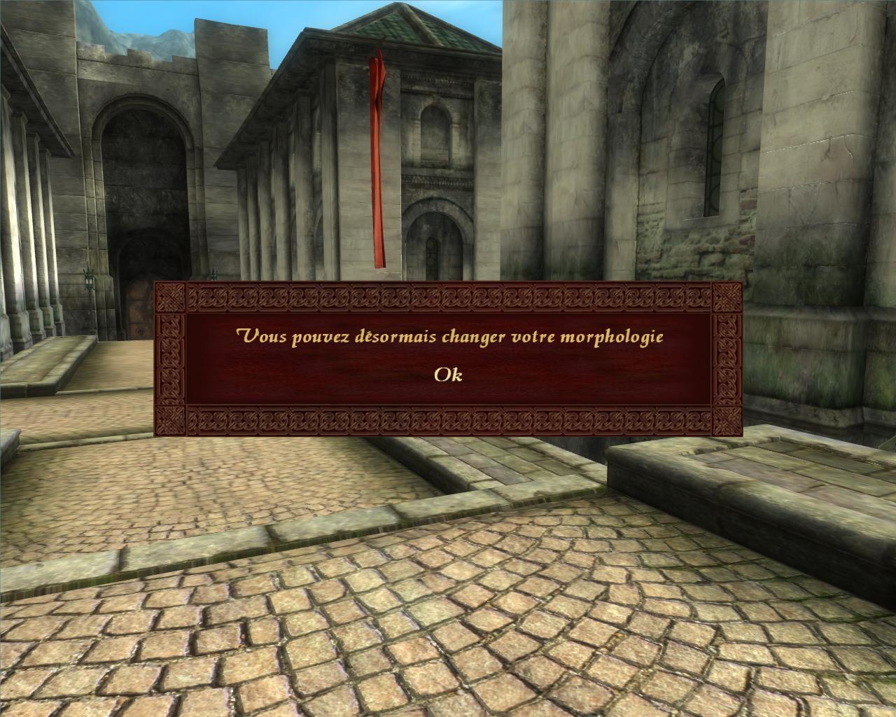 http://oblimods.wiwiland.net/IMG/jpg/Anneau2.jpg